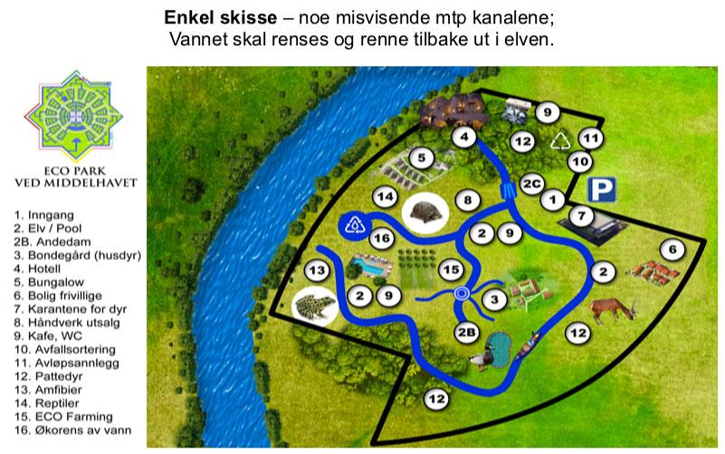 Eco-Park-ved-Middelhavet