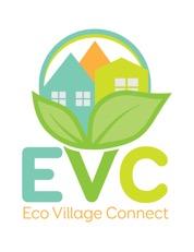 Økosamfunn app logo