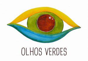 Olhos Verdes EDE Azores